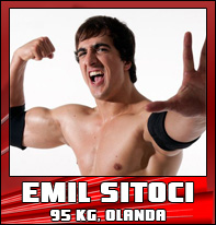 Emil Sitoci