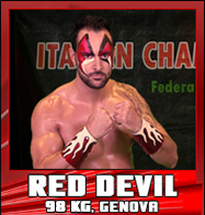 Red-Devil-new