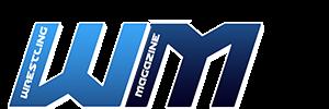 Wrestling Magazine logo