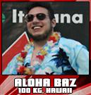 alohabaz