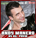 andymanero-nuova