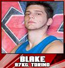 blake-thumb