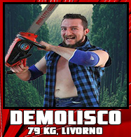 demolisco-thumb