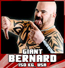 giantbernard++
