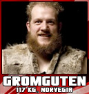 gromguten++