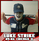 luke-strike