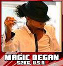 magic-degan-thumb