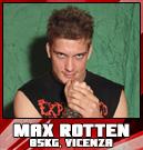 max-rotten-thumb