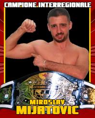 mijatovic-campione-interregionale