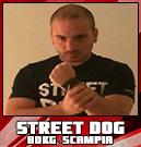street-dog-thumb