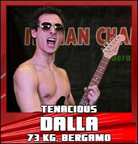 tenacious-dalla-wrestler-academy-icw
