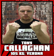 tony-callaghan
