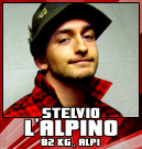 stelvio++