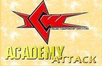 academyattack
