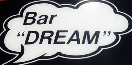 Bar Dream