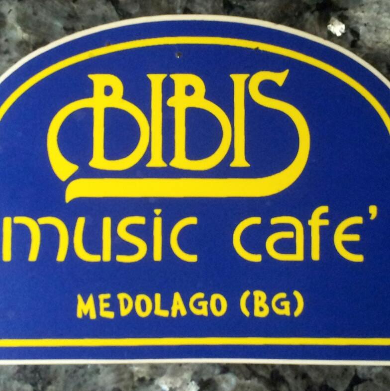 Bibis Music Cafè