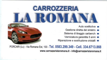 Carrozzeria_La_Romana1