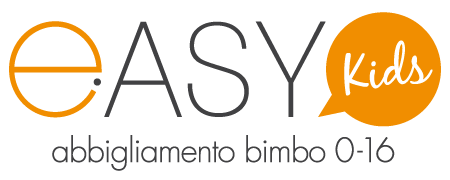 Easy Kids logo