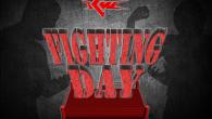 ICW FIGHTING DAY 2015 Sabato 28 Febbraio, Firenze RISULTATI: Anche l'edizione 2015 di Fighting Day ha regalato un nuovo successo alla ICW e tante emozioni ai Tifosi Tricolori Fiorentini! Ecco […]