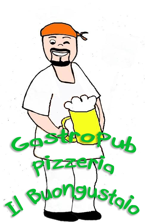 Gastropub Pizzeria Il Buongustaio