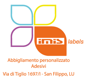 Imis Labels