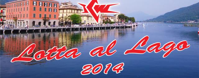 ICW LOTTA AL LAGO 2014 Sabato 6 Settembre 2014 SARNICO (BG) c/o Festa dello Sport Lido Nettuno – Via Predore Clicca QUI per trovare la location: http://goo.gl/97IniN Ore 21:30 INGRESSO […]