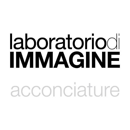 Laboratorio di Immagine