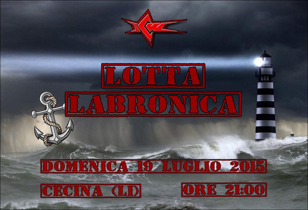Lotta Labronica