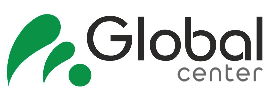 PNG - GLOBAL (sfondo bianco)