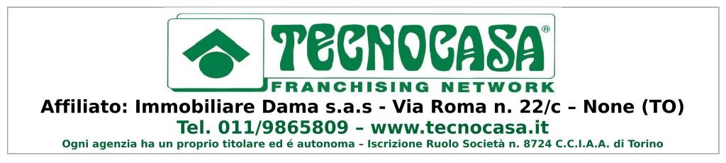 Tecnocasa-web