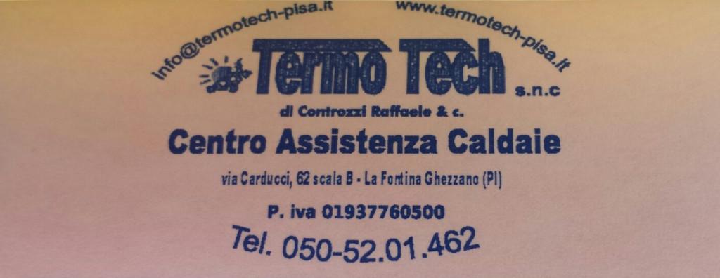 Termo Tech