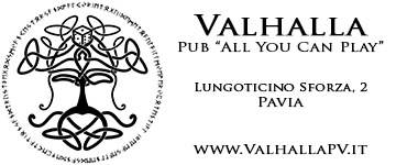 Valhalla-logo-dati