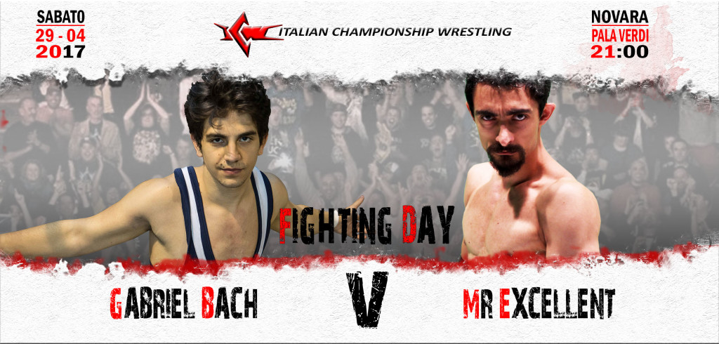 fighting-day_bach_excellent