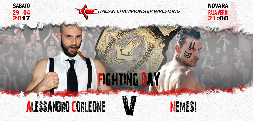 fighting-day_corleone_nemesi