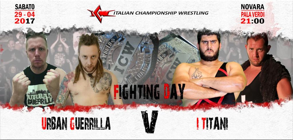 fighting-day_guerrilla_titani