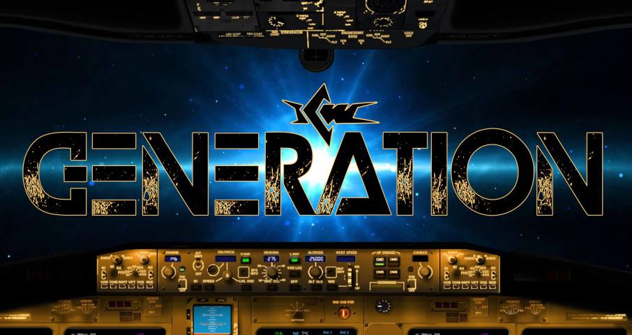 generation_banner