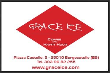 grace ice