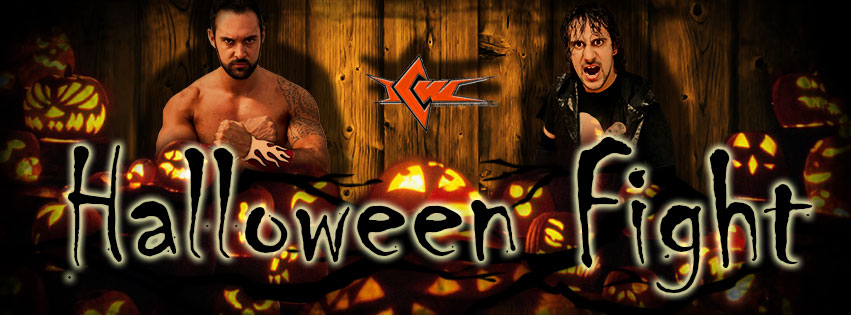 halloween_fight