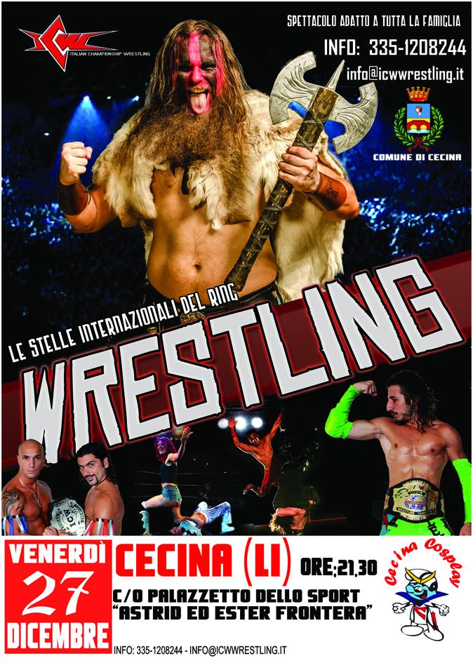 locandinaweb_wrestling_2013_heimo2