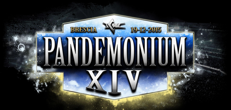 pandemonium14b-brescia
