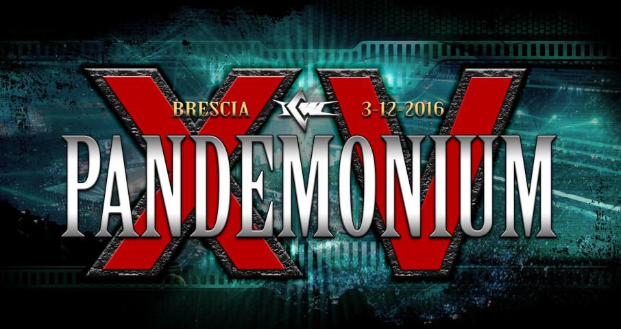 pandemonium15-brescia