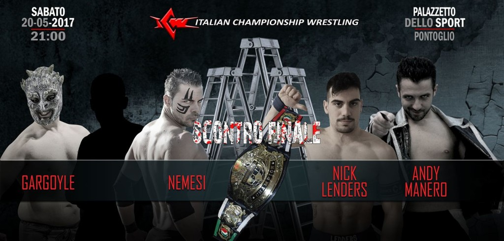 scontro-finale-ladder-match