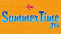 Dopo il maltempo degli ultimi giorni, la vera estate sembra finalmente pronta a iniziare: è allora tempo di ICW Summertime! La Italian Championship Wrestling festeggia infatti l'estate con due nuovi […]