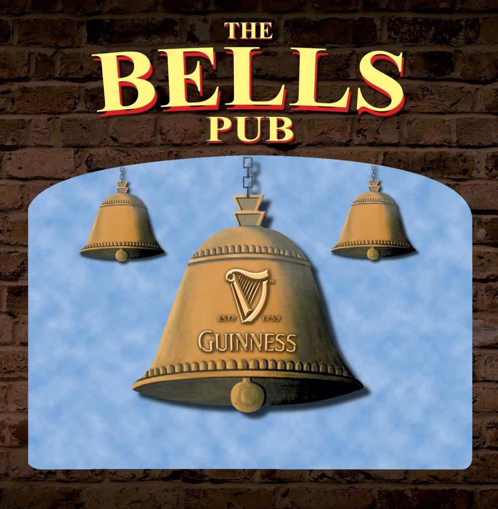 thebellspub_2013