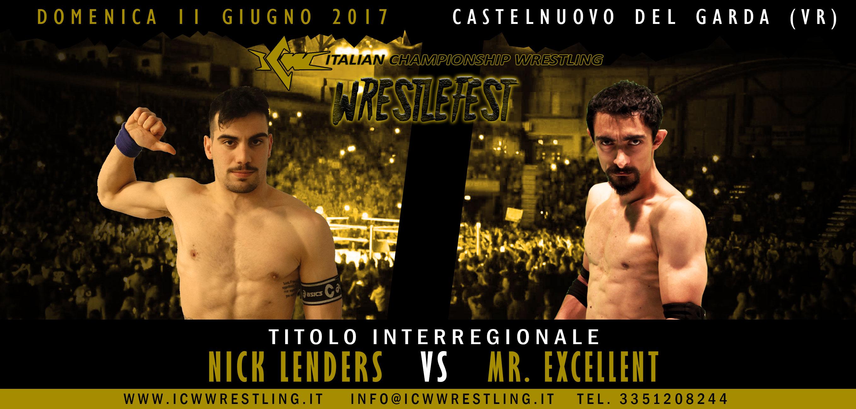 wrestlefest_lenders_excellent
