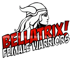 Logo di Bellatrix