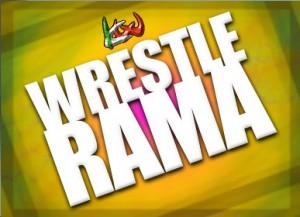 wrestlerama-300x217