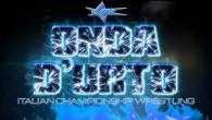 ICW Onda d'Urto passa all'Alta Definizione! Da oggi tutte le puntate del Webshow targato Italian Championship Wrestling saranno in HD: e per cominciare, un incontro veramente speciale: il Ladder Match […]