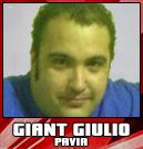 giantgiulio
