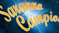 ICW SARANNO CAMPIONI #18 Sabato 5 Luglio 2014, Copiano (Pavia) RISULTATI COMPLETI - I Trainer del Polo di Torino RED DEVIL & CORVO BIANCO battono i loro allievi GEMINY, DANNY […]